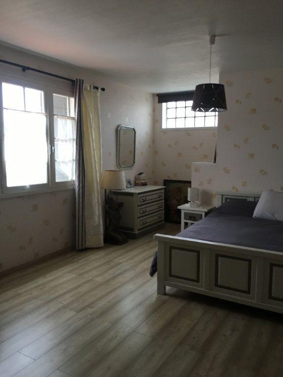 Maison à vendre 6 180m2 à Saint-Georges-d'Oléron vignette-6