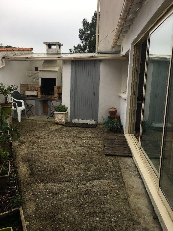Maison à vendre 6 180m2 à Saint-Georges-d'Oléron vignette-10