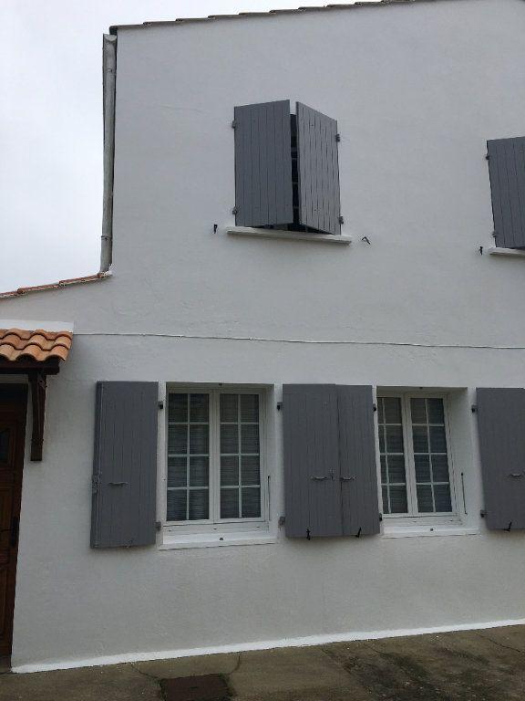Maison à vendre 6 180m2 à Saint-Georges-d'Oléron vignette-12