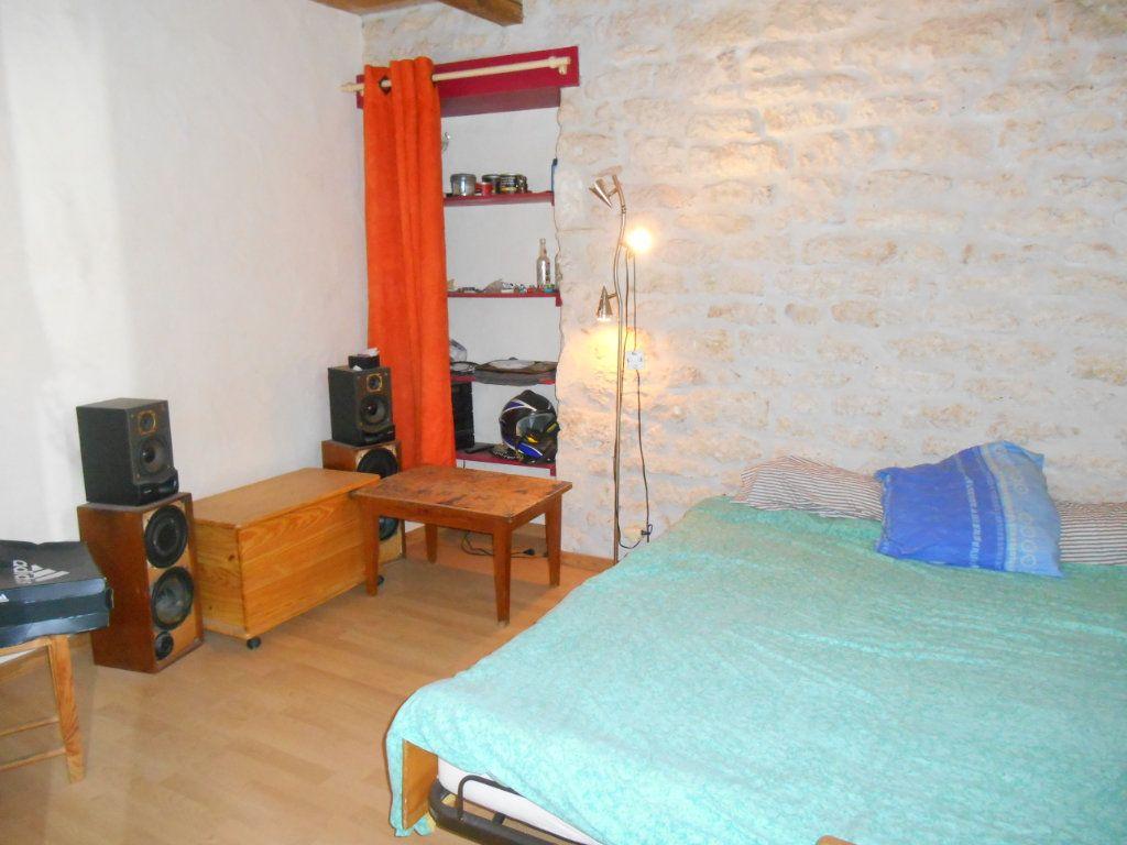 Maison à vendre 3 55m2 à Dolus-d'Oléron vignette-3