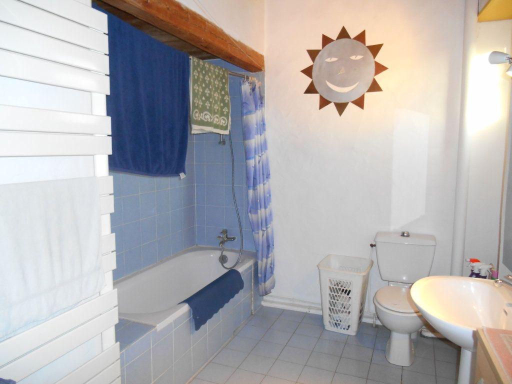 Maison à vendre 3 55m2 à Dolus-d'Oléron vignette-5
