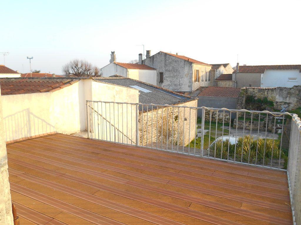 Maison à vendre 3 55m2 à Dolus-d'Oléron vignette-6