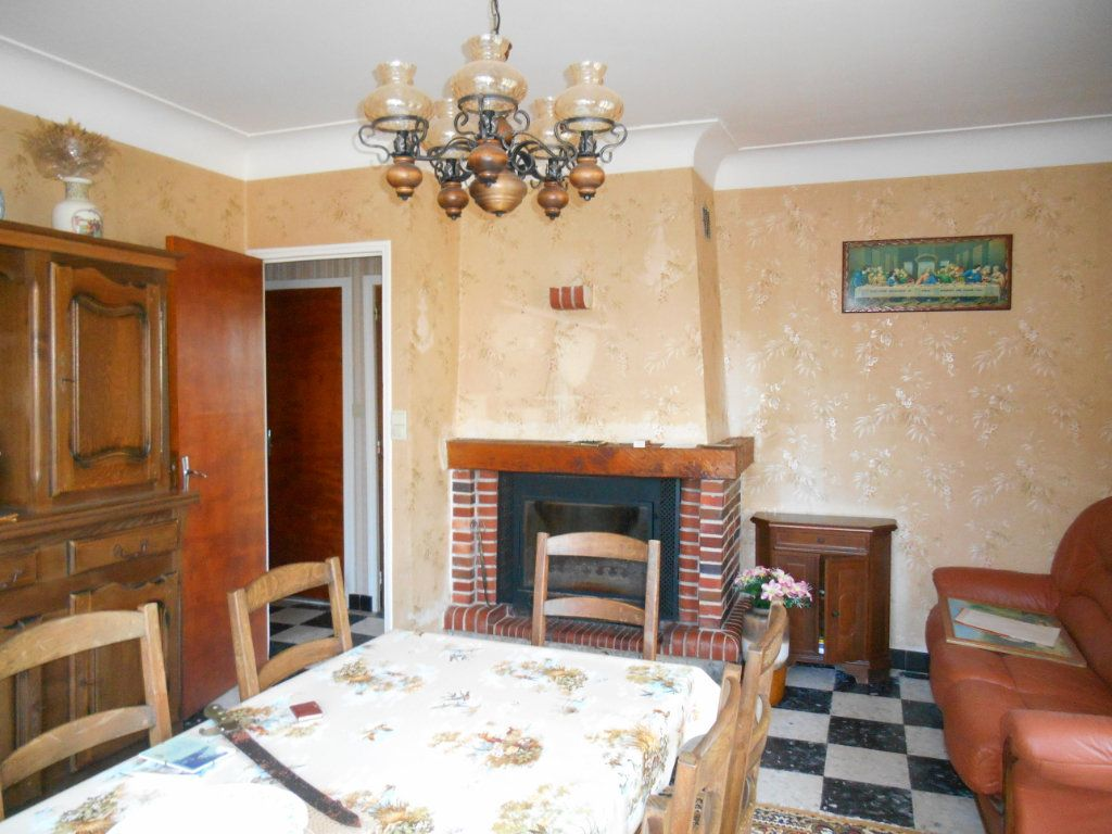 Maison à vendre 9 150m2 à Saint-Denis-d'Oléron vignette-5