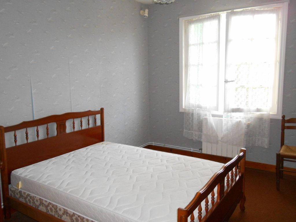 Maison à vendre 9 150m2 à Saint-Denis-d'Oléron vignette-8