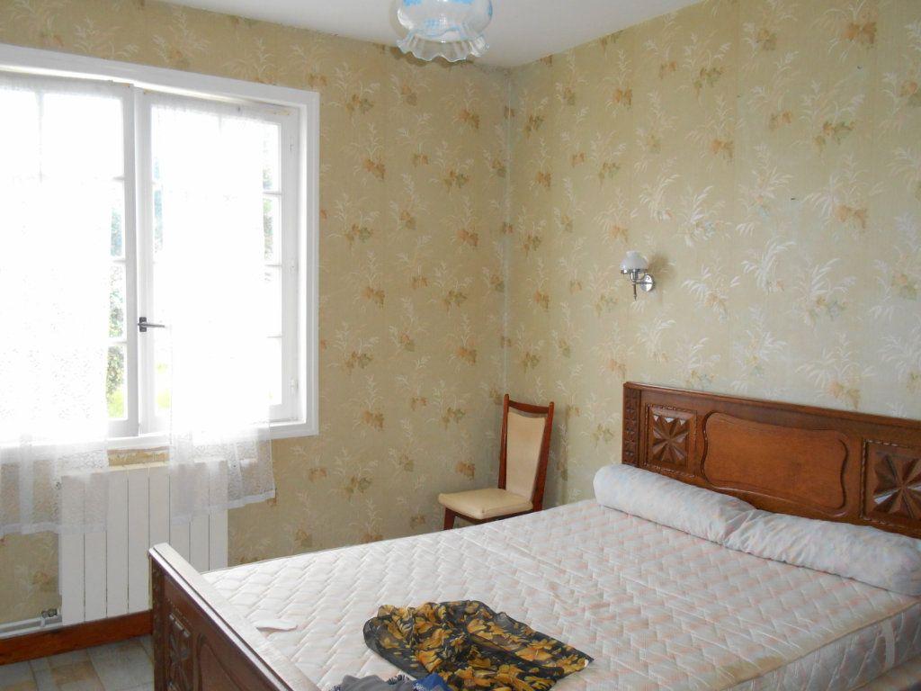 Maison à vendre 9 150m2 à Saint-Denis-d'Oléron vignette-9