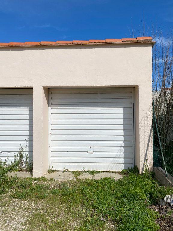 Maison à vendre 3 55m2 à Argelès-sur-Mer vignette-2