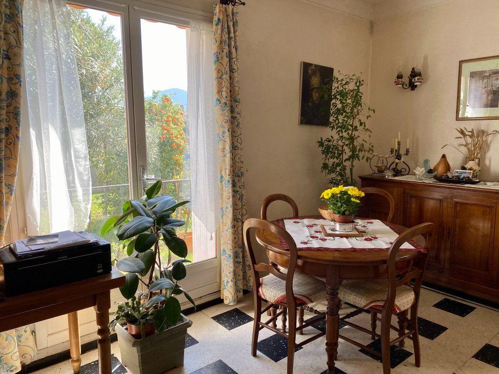 Maison à vendre 3 55m2 à Argelès-sur-Mer vignette-3