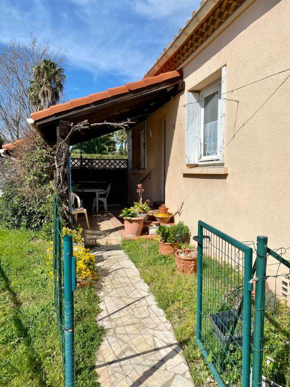 Maison à vendre 3 55m2 à Argelès-sur-Mer vignette-4