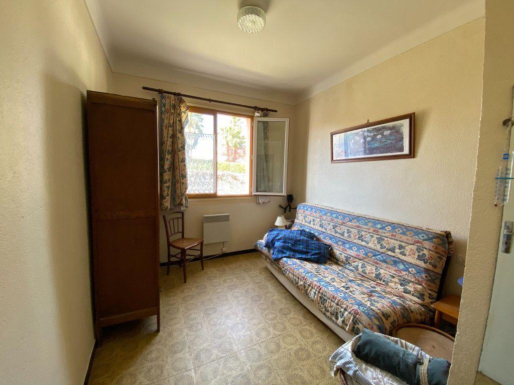 Maison à vendre 3 55m2 à Argelès-sur-Mer vignette-5
