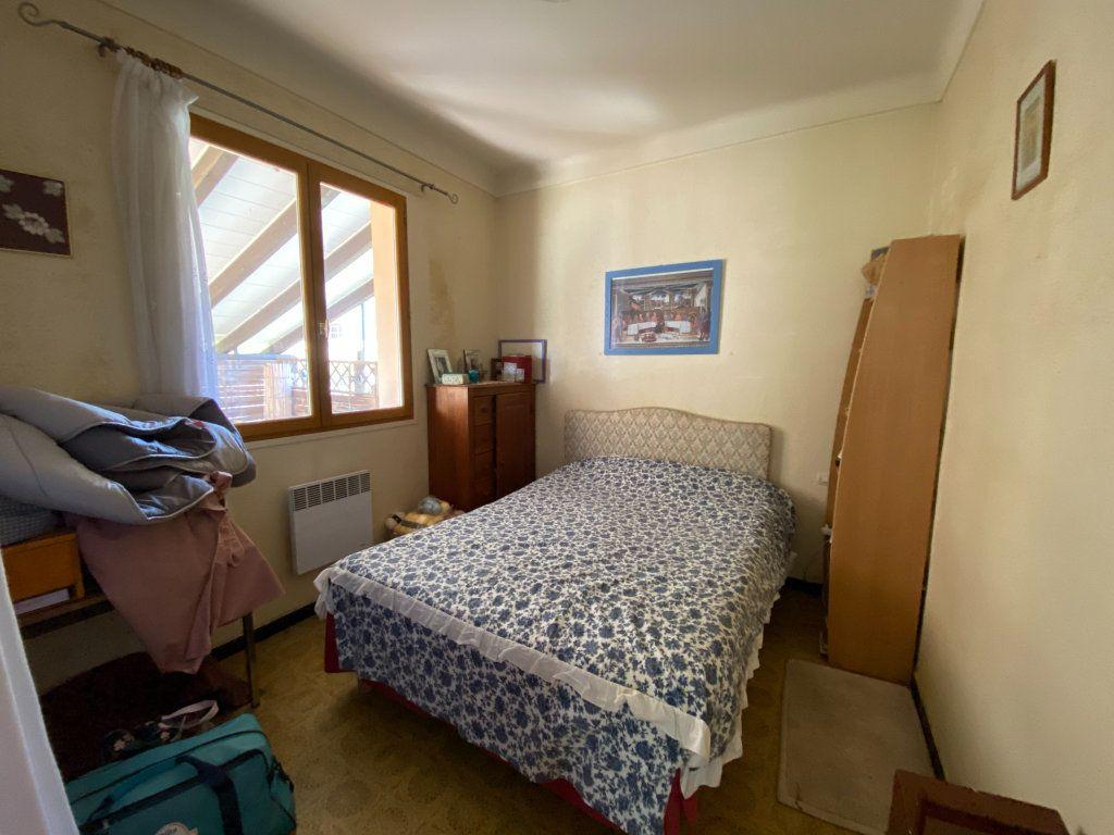 Maison à vendre 3 55m2 à Argelès-sur-Mer vignette-6