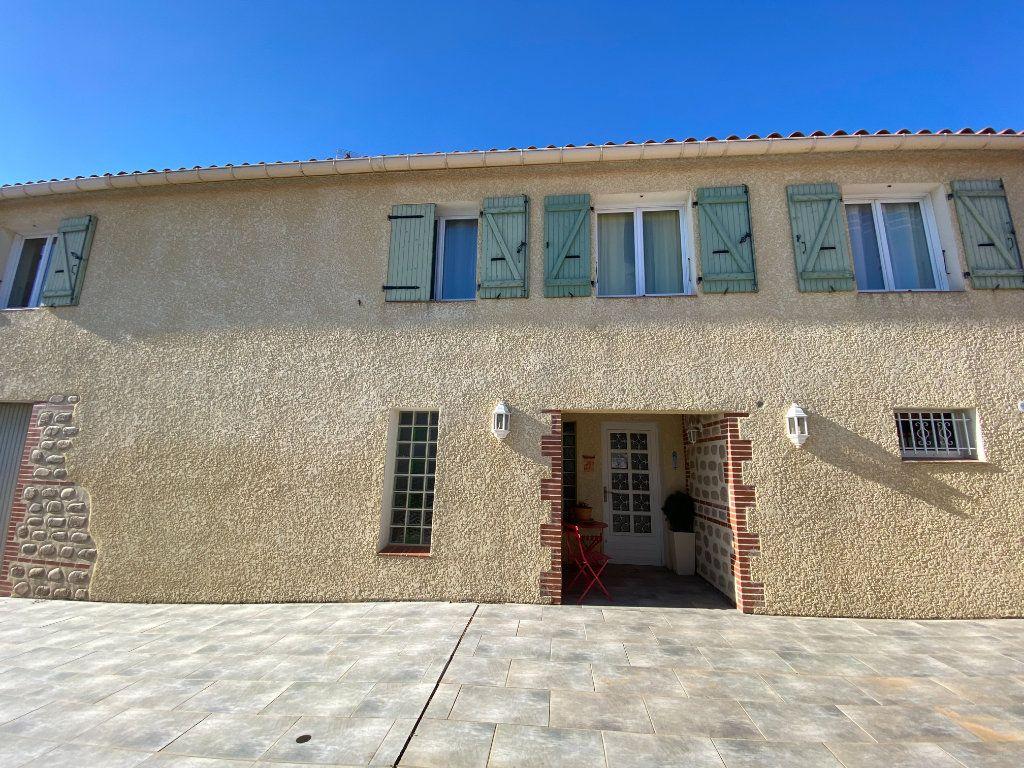 Maison à vendre 14 212m2 à Le Boulou vignette-2
