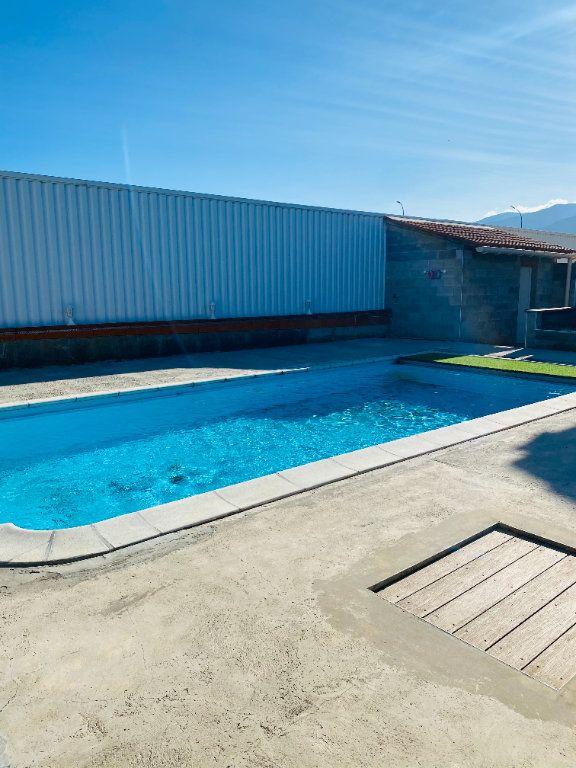 Maison à vendre 14 212m2 à Le Boulou vignette-3