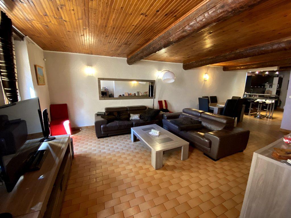 Maison à vendre 4 160m2 à Port-Vendres vignette-2