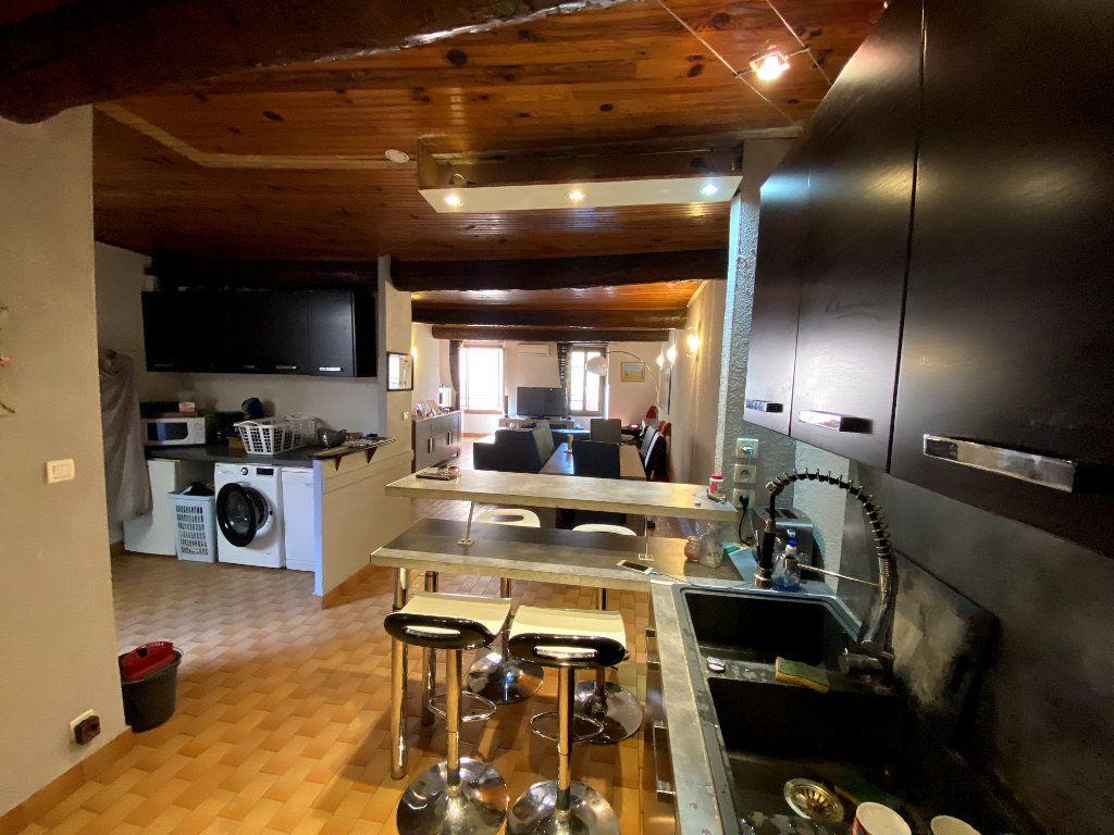 Maison à vendre 4 160m2 à Port-Vendres vignette-3