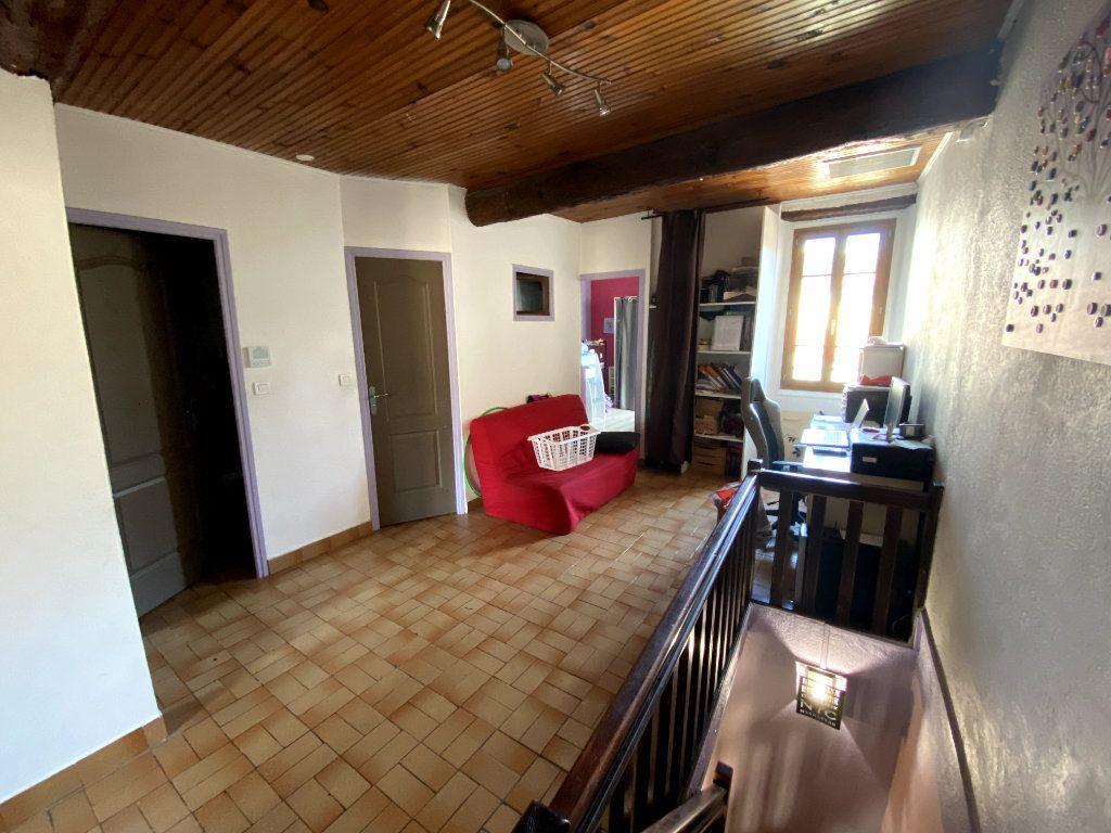 Maison à vendre 4 160m2 à Port-Vendres vignette-4