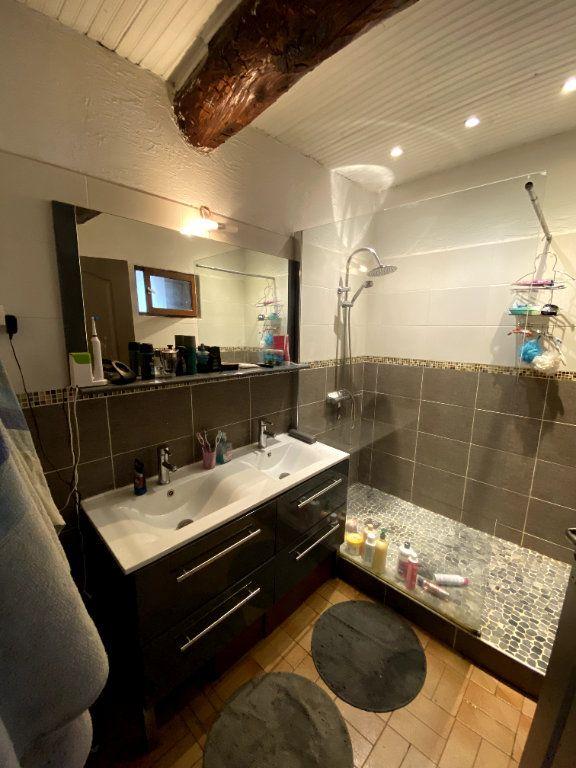 Maison à vendre 4 160m2 à Port-Vendres vignette-5