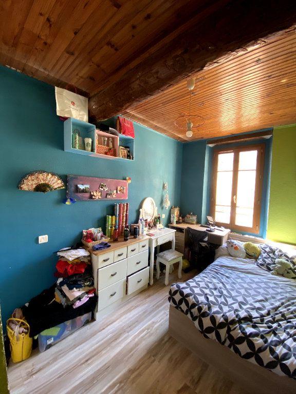 Maison à vendre 4 160m2 à Port-Vendres vignette-6