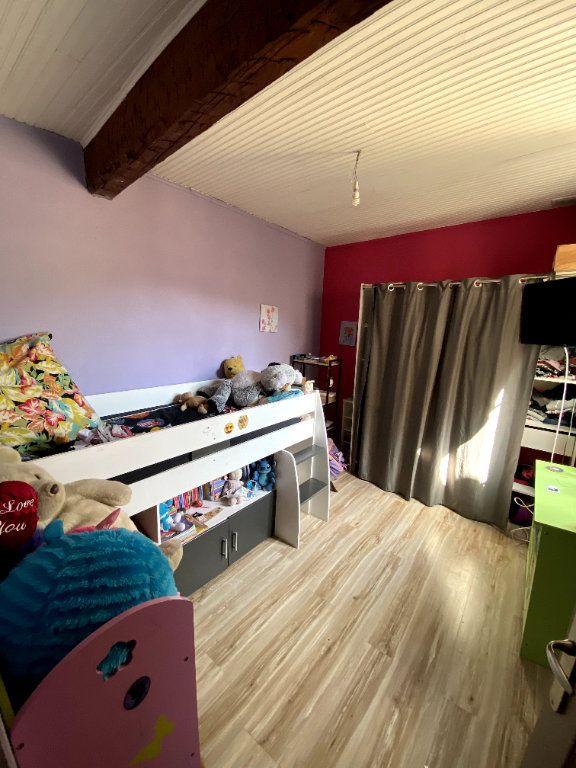 Maison à vendre 4 160m2 à Port-Vendres vignette-7