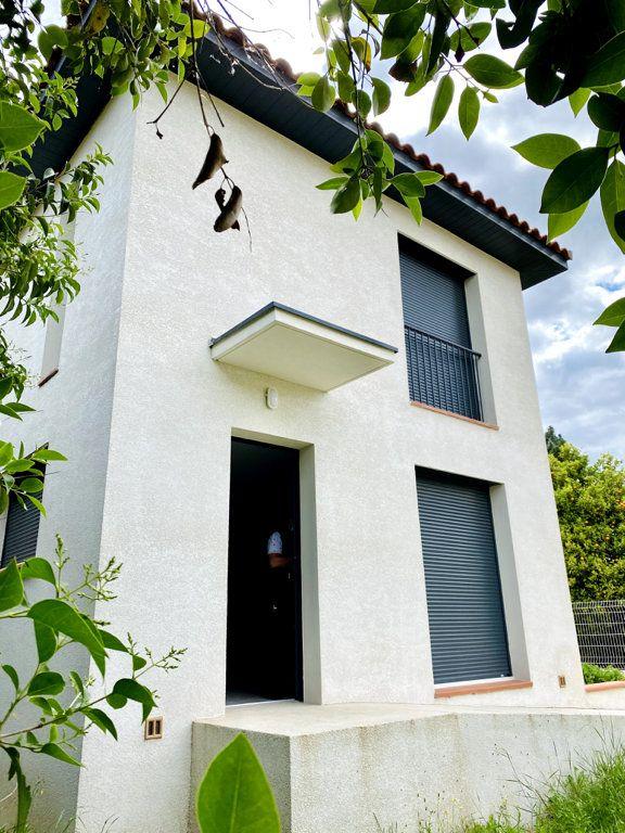 Maison à vendre 3 61m2 à Argelès-sur-Mer vignette-1