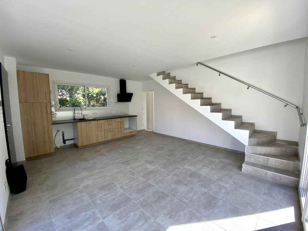 Maison à vendre 3 61m2 à Argelès-sur-Mer vignette-2