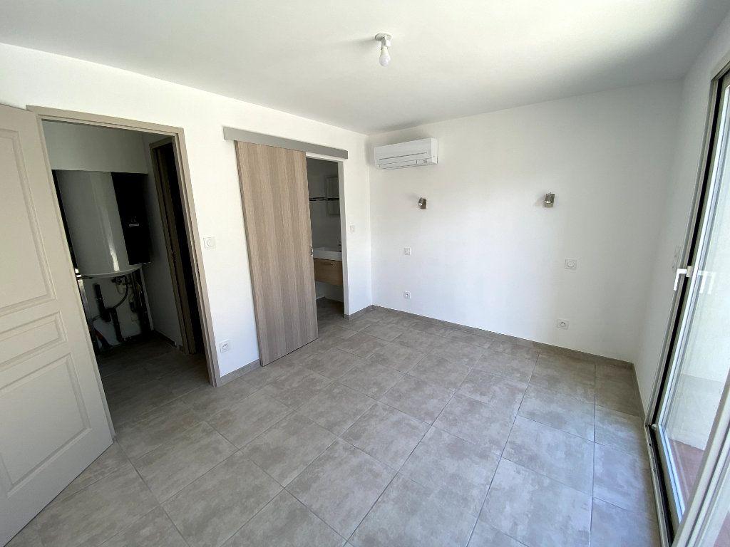 Maison à vendre 3 61m2 à Argelès-sur-Mer vignette-5