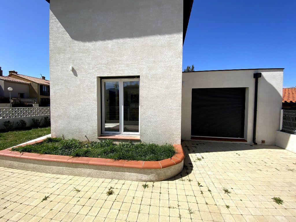Maison à vendre 3 61m2 à Argelès-sur-Mer vignette-8