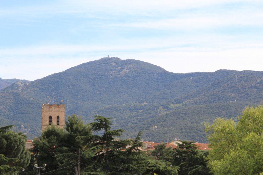 Maison à vendre 3 61m2 à Argelès-sur-Mer vignette-9