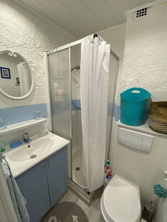 Appartement à vendre 1 25.83m2 à Argelès-sur-Mer vignette-4