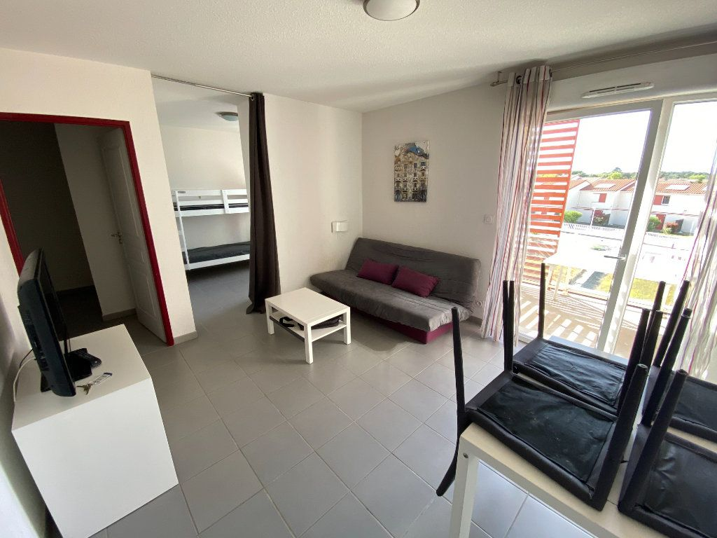 Appartement à vendre 3 40.58m2 à Argelès-sur-Mer vignette-2