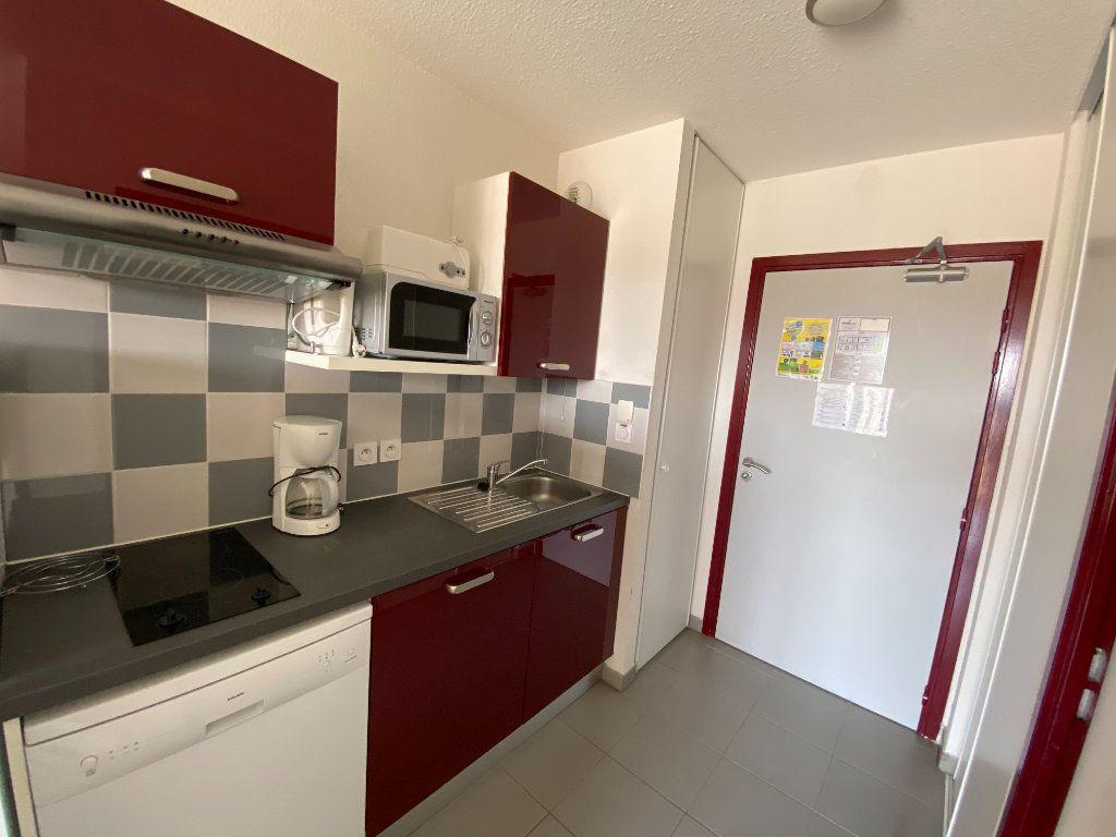 Appartement à vendre 3 40.58m2 à Argelès-sur-Mer vignette-3