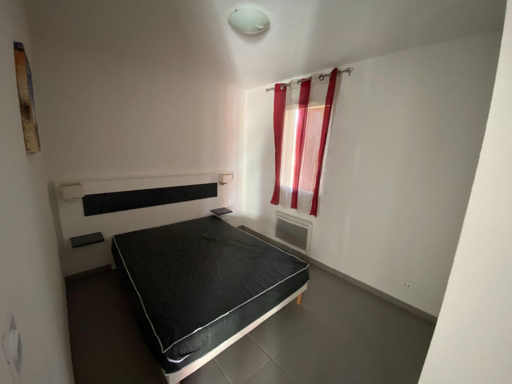 Appartement à vendre 3 40.58m2 à Argelès-sur-Mer vignette-4