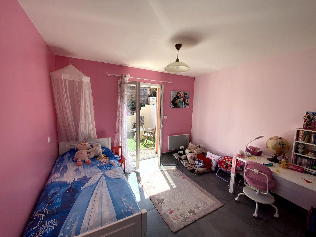 Maison à vendre 4 115m2 à Villelongue-dels-Monts vignette-7