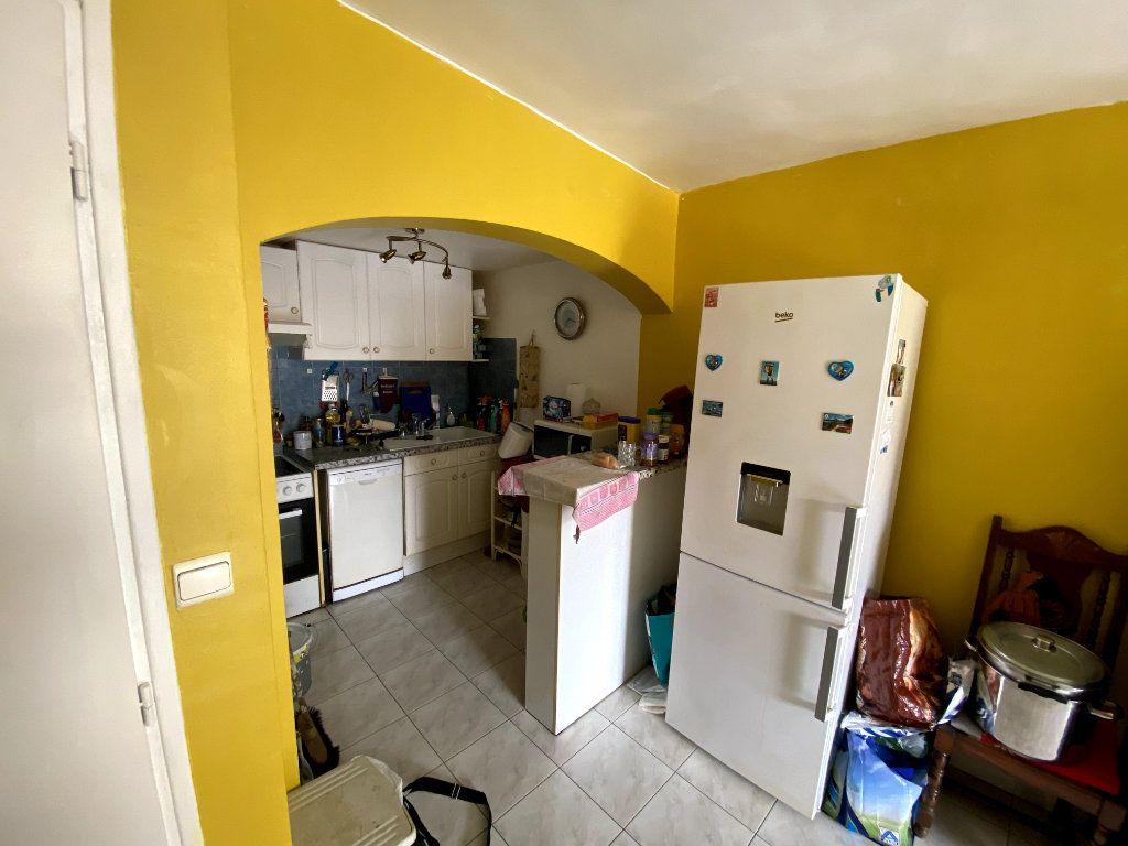 Appartement à vendre 4 66m2 à Argelès-sur-Mer vignette-2