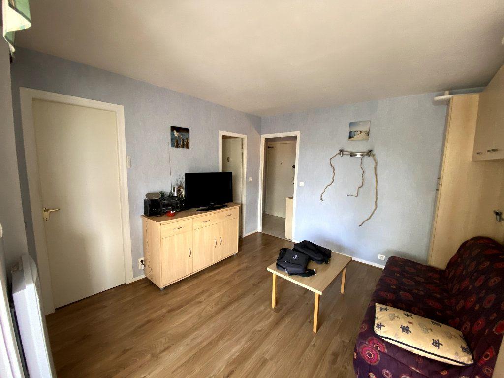 Appartement à vendre 2 45m2 à Argelès-sur-Mer vignette-4