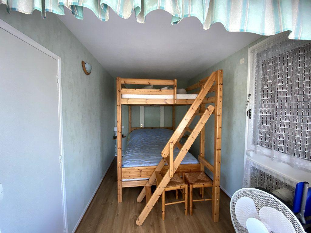 Appartement à vendre 2 45m2 à Argelès-sur-Mer vignette-5