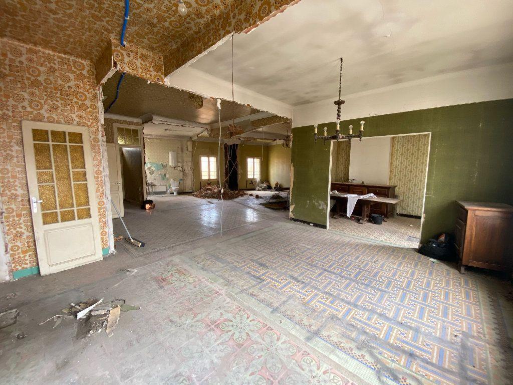 Appartement à vendre 5 116m2 à Elne vignette-2