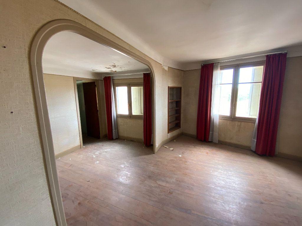 Appartement à vendre 5 116m2 à Elne vignette-3