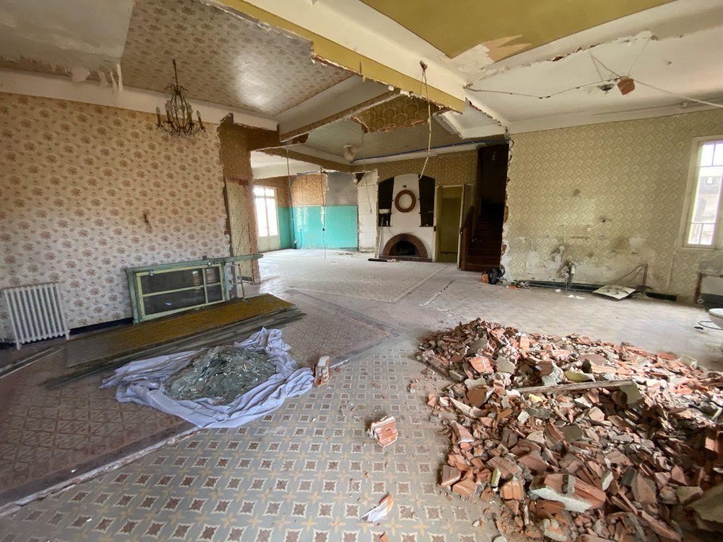 Appartement à vendre 5 116m2 à Elne vignette-5