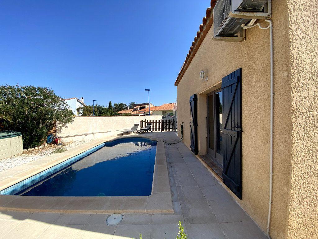 Maison à vendre 5 101m2 à Argelès-sur-Mer vignette-1