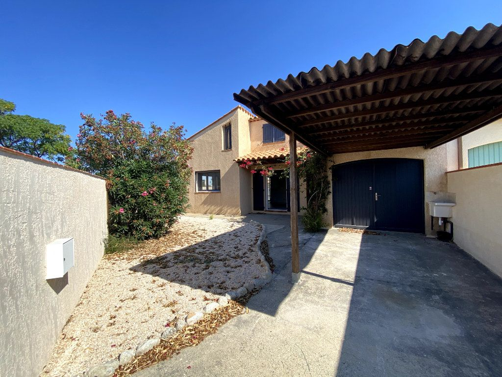Maison à vendre 5 101m2 à Argelès-sur-Mer vignette-3