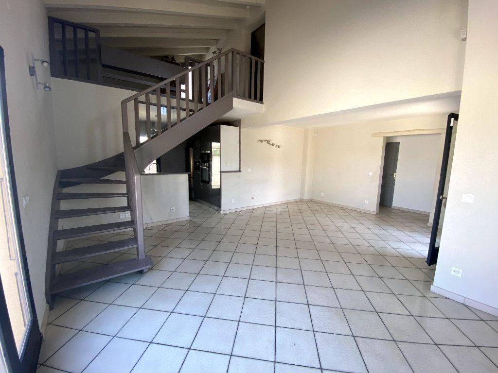 Maison à vendre 5 101m2 à Argelès-sur-Mer vignette-4