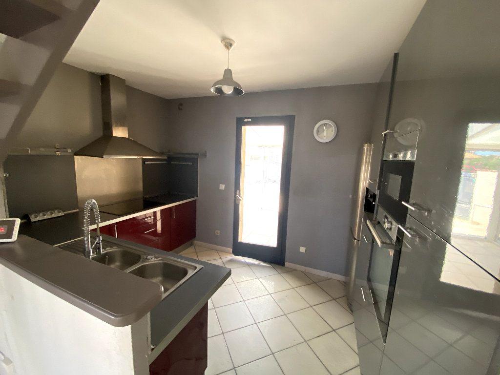Maison à vendre 5 101m2 à Argelès-sur-Mer vignette-5