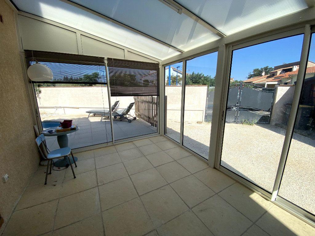 Maison à vendre 5 101m2 à Argelès-sur-Mer vignette-6