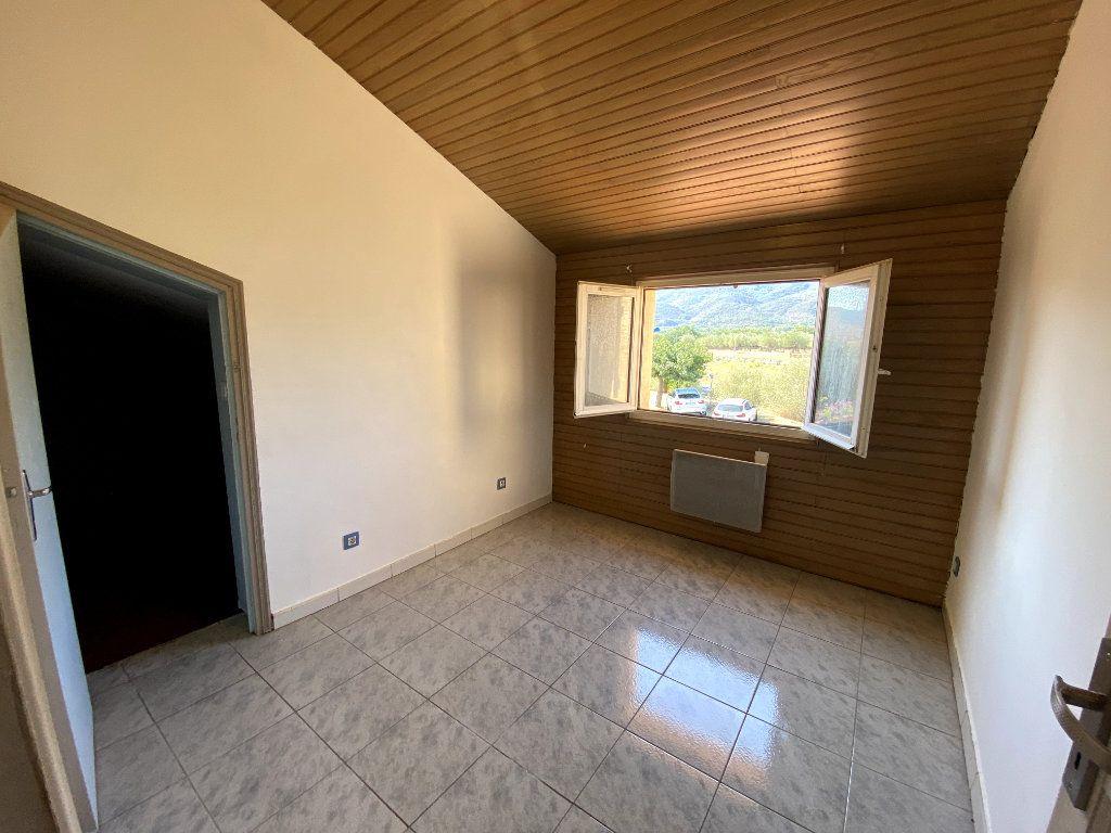 Maison à vendre 5 101m2 à Argelès-sur-Mer vignette-7