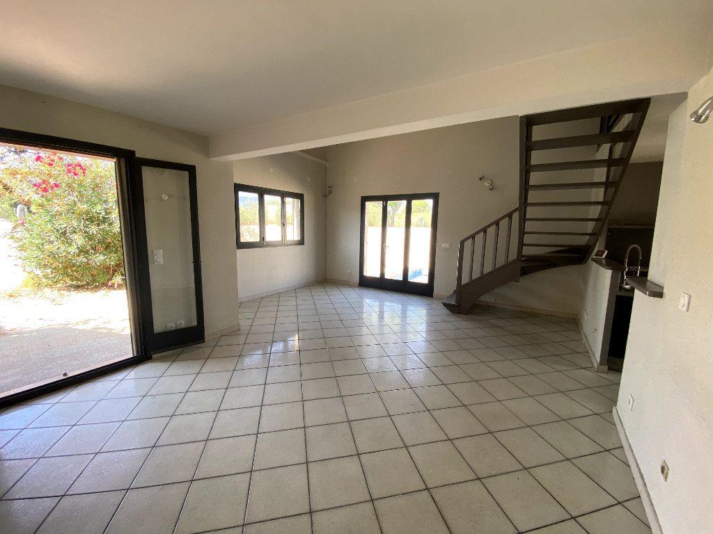 Maison à vendre 5 101m2 à Argelès-sur-Mer vignette-8
