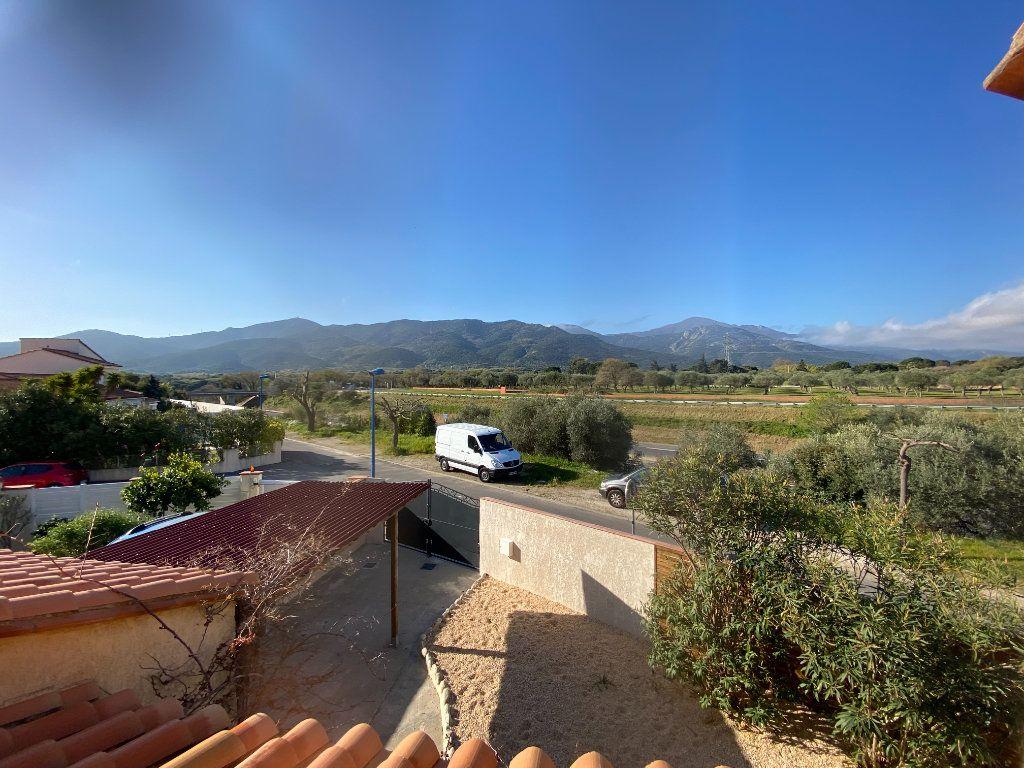Maison à vendre 5 101m2 à Argelès-sur-Mer vignette-9