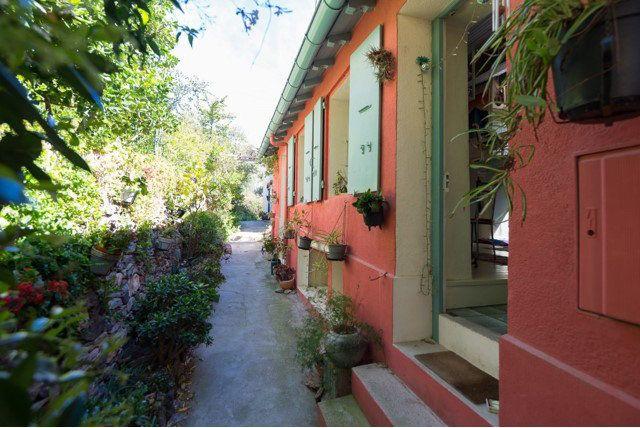 Maison à vendre 3 89.62m2 à Port-Vendres vignette-1