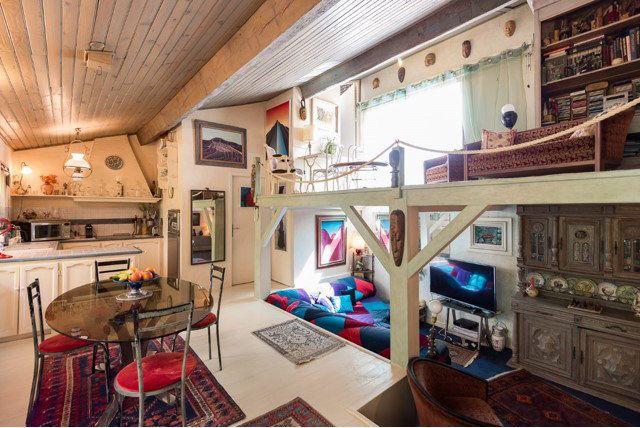 Maison à vendre 3 89.62m2 à Port-Vendres vignette-2