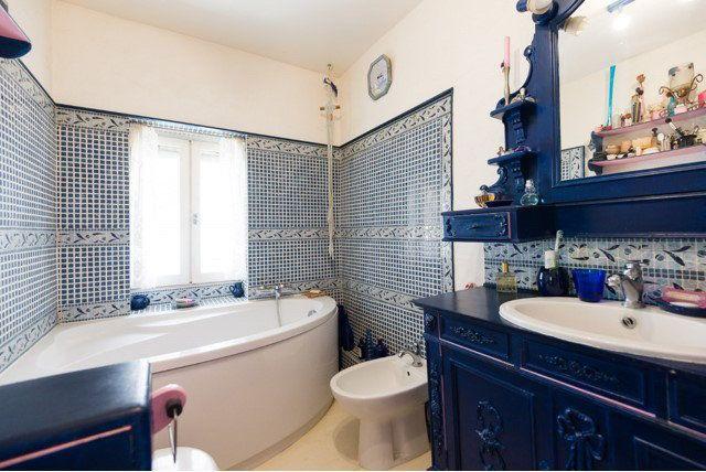 Maison à vendre 3 89.62m2 à Port-Vendres vignette-4