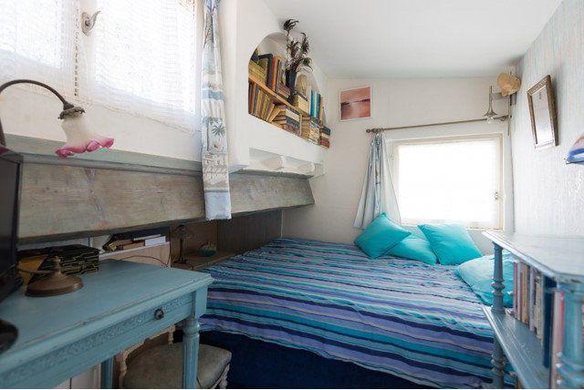 Maison à vendre 3 89.62m2 à Port-Vendres vignette-5